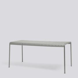 Palissade Tuintafel / Eettafel 170 x 90 cm - HAY