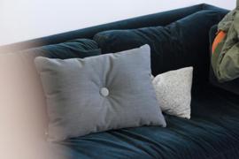 Kussen: Dot Cushion Soft - HAY