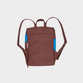 The New Backpack 'Recollection' / Rugzak - Susan Bijl