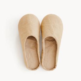 Japanse Pantoffels - Siwa