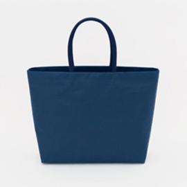 Japanse Draagtas met ritssluiting / Tote Bag Fastener - Siwa