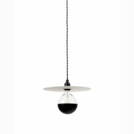 Hanglamp 'Eclipse 1' - Ann Demeulemeester Serax