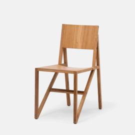 Frame Chair - Established & Sons
