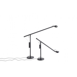 Fifty-Fifty Tafellamp / Bureaulamp - HAY