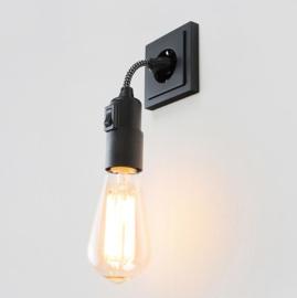 Lamp Linus Switch - MyKilos