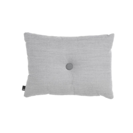 Kussen: Dot Cushion (kleuren I) - HAY