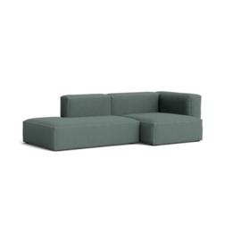 Mags Soft Sofa 256 cm - Coda 962