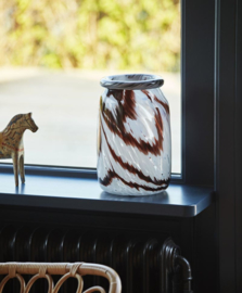 'Splash vase' vaas - HAY