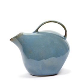 Karaf  Blue - Serax / Anita Le Grelle
