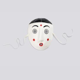 Mood Masker - HAY