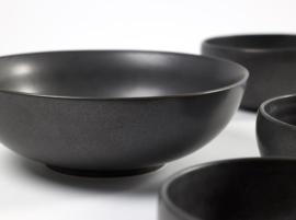 Kom medium 17,5 cm - Serax / Pascale Naessens