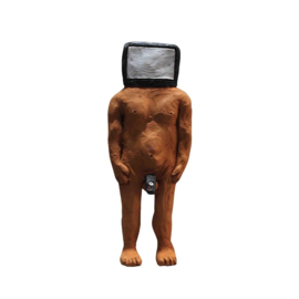 Little Man LHTVM - Freaklab