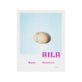 Rinko Kawauchi - Aila