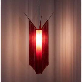 Hanglamp 'Chan 1' - Ann Demeulemeester Serax