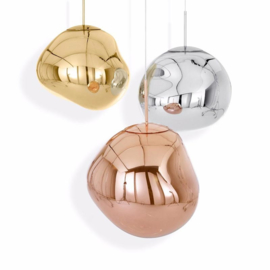 Melt hanglamp Mini - Tom Dixon