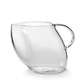 Karaf #4 Glass - Serax / Anita Le Grelle