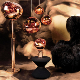Melt hanglamp  - Tom Dixon
