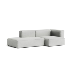Mags Soft Sofa 256 cm - Hallingdal 116