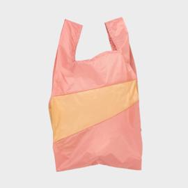 Shoppingbag L 'try & select' - Susan Bijl