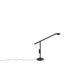 Fifty-Fifty Mini Tafellamp / Mini Bureaulamp - HAY