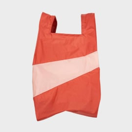 Shoppingbag M 'Recollection'  DEEL II - Susan Bijl