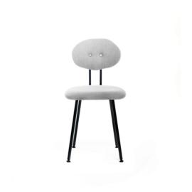 Chair 101 rugleuning G - Maarten Baas / Lensvelt