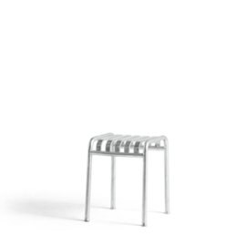 Palissade Kruk / Stool Hot Galvanised - HAY