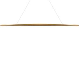 Ellisse Hanglamp Single Mega - Nemo