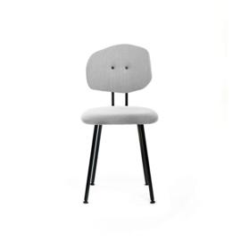 Chair 101 rugleuning D - Maarten Baas / Lensvelt
