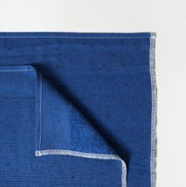 Japanse (reis) handdoek / Moku Light Towel - Kontex