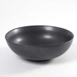 Kom extra large 28 cm - Serax / Pascale Naessens