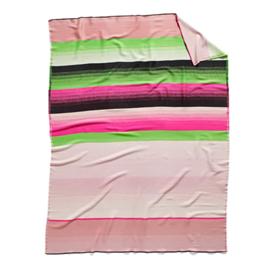 Colour Plaid #4 Scholten & Baijings - HAY