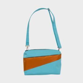The New Bum Bag M 'concept & sample' Handtas / Heuptas - Susan Bijl