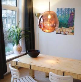 Melt hanglamp Mini - Tom Dixon