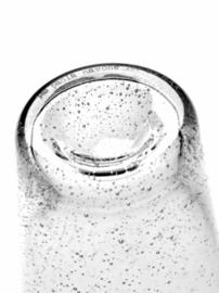 Drinkglazen 'Table Nomade' - Serax / Paola Navone