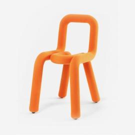 Bold Chair Orange - Big-Game / Moustache