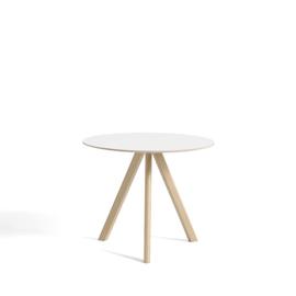 Ronde tafel 90 cm 'CPH20' - HAY