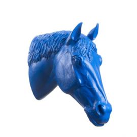 Paardenhoofd - Ottmar Horl