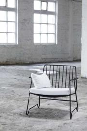 Lounge fauteuil Fish & Fish, Paola Navone / Serax