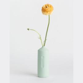 Flesvaas #2 Mint - Foekje Fleur