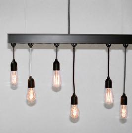 Hanglamp Hang jack - MyKilos