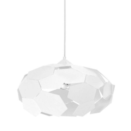 Hanglamp 'Thunderball' van Richard Hutten - Gispen