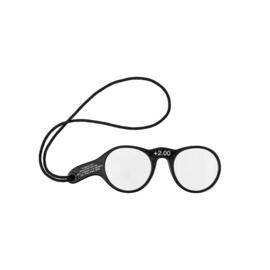 Leesbril +2.0 - Puebco