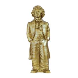 Ludwig van Beethoven II (47 cm) - Ottmar Hörl