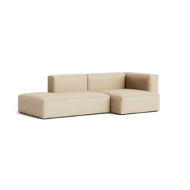 Mags Soft Sofa 256 cm - Hallingdal 220