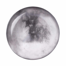 Cosmic Diner - Dinerbord 26 cm 'Titan' - Seletti Diesel Living