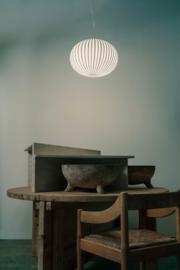Filigrana T2 tafellamp - Sebastian Wrong / Established & Sons