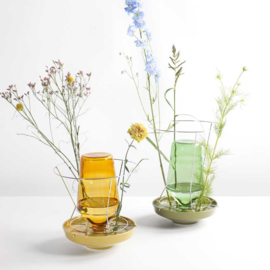Hidden Vase Small (31 cm) - Chris Kabel / Valerie Objects