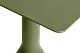 Palissade Cone / Kegelvormige Tuintafel - HAY