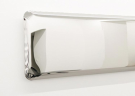 Tafla mirrors Rechthoekig - Zieta